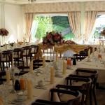 warszawa restauracje ranking