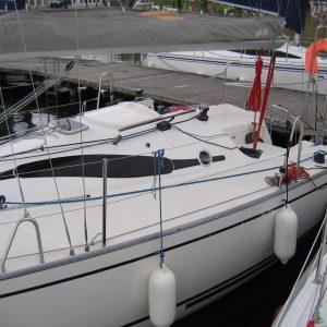 czarter-jachtow-morskich-baltyk-3