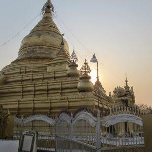 birma-wycieczki-4