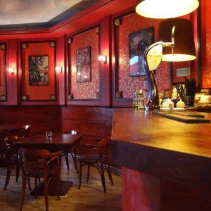 restauracja-stare-miasto-lublin-4