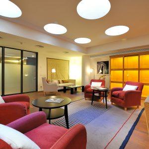 hotel-torun-7