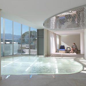 spa-hotel-mazury-7