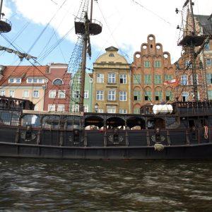 Hotele w Gdansku (5)