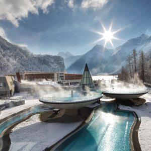 Hotel w gorach (7)